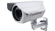 JAPANSECURITYSYSTEM PF-HD1402